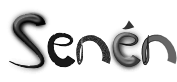Logo of Senen
